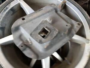 Toyota-Celica-Gt4-sous-Capot-Vent-ST205-Ceinture-Courroie-Refroidissement-Vent