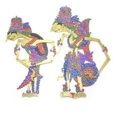 handmade indoneaian rama shinta dolls ebay ebay