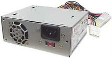 Enhance SFX-1209F 90 Watt Power Supply