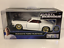 Fast-And-Furious-Romains-Ford-Mustang-Blanc-1-3-2-Echelle-Jada-99517 miniature 1
