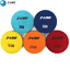 "3Pcs 3/"" Diamond Floor Polishing Pads Resin Bond Coarse Grinding Discs Concrete"