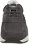 "miniature 14 - Lumberjack Raul Scarpa Casual / Sneaker Uomo Estiva ""SM1305-009 M02"""