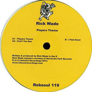 RICK-WADE-PLAYERS-THEME-ROBSOUL119