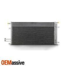 New A//C AC Condenser Chevy GM3030305 20982844 Chevrolet Silverado 1500 Truck GMC