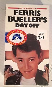 Ferris Beu