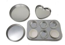 1 X Easy-Bake Ultimate Oven Replacement Baking Pan Hasbro SYNCHKG041139