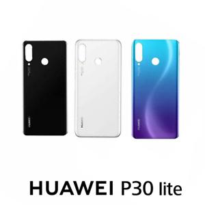 Details about Glass Back Cover Shell Rear Huawei p30 Lite mar-lx1m mar-lx2j mar-lx1a- show original title