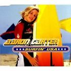 Aaron Carter Surfin' USA (1998) [Maxi-CD]