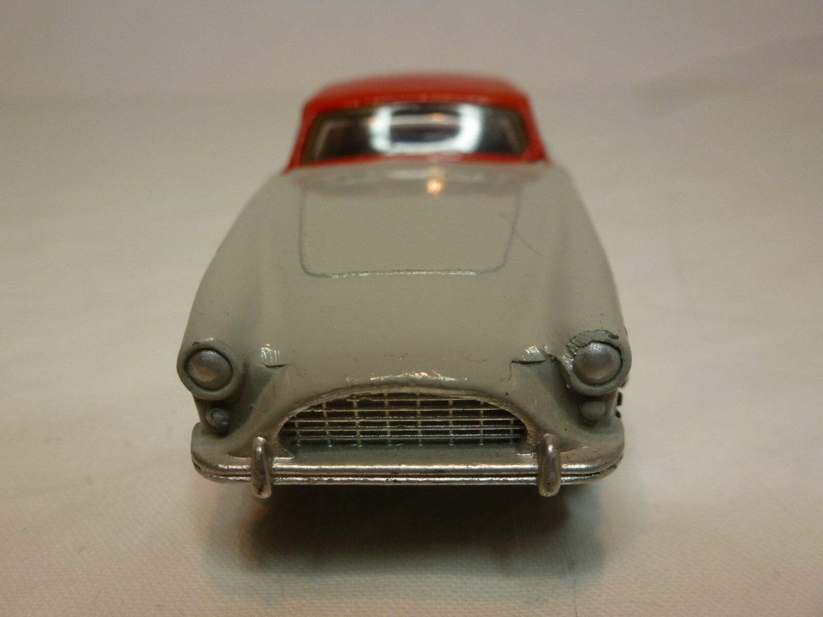 DINKY TOYS  -   167 A.C. A.C. A.C. ACECA   -  1 43 - NEAR MINT  CONDITION 93f70f