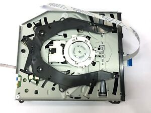 Original Sony OEM Blu-ray DVD Drive Replacement For PS4 ...