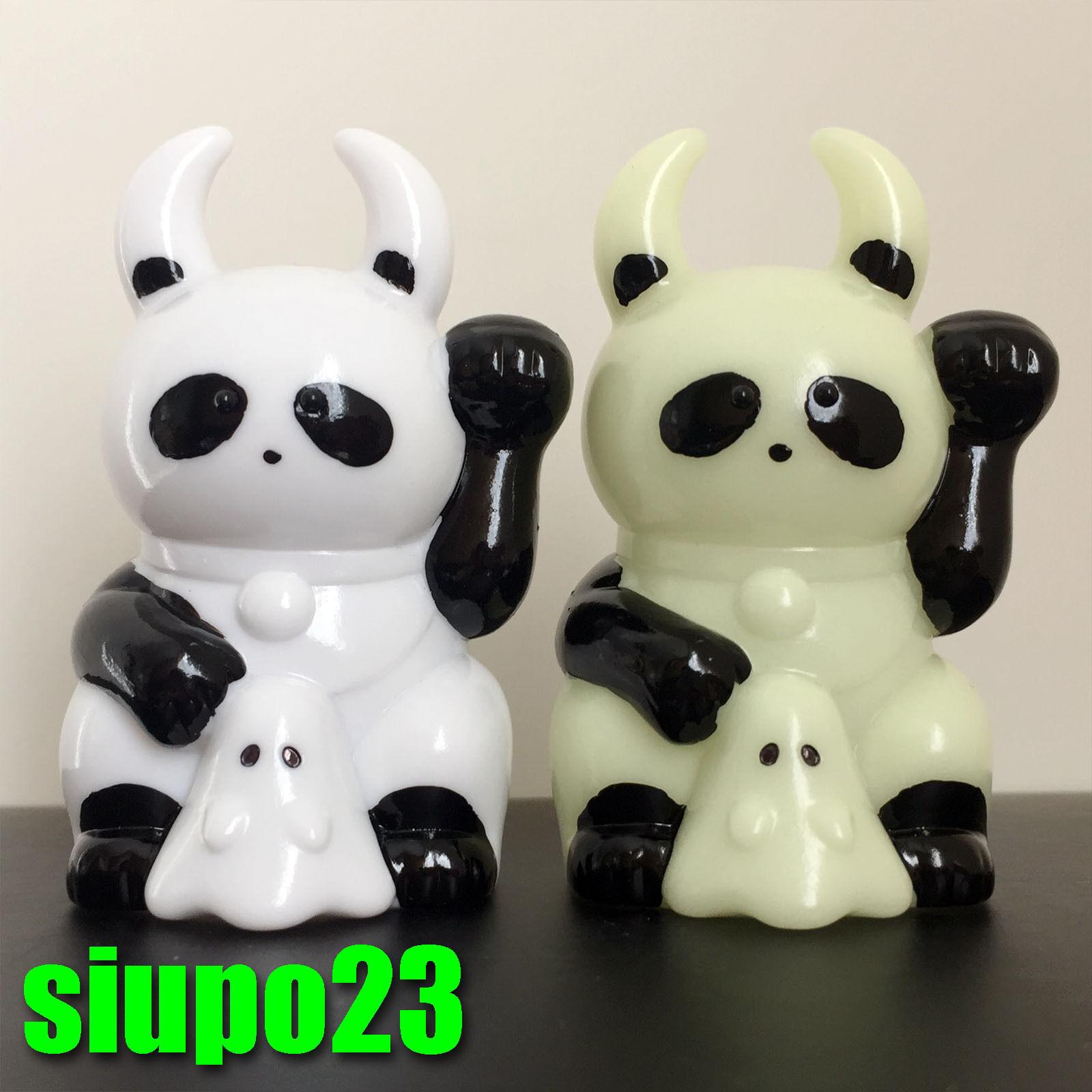 Ayako Takagi uamou  la fortuna uamou X yamashiroya Panda blancoo Y GID versión