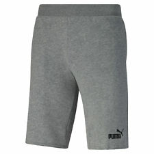 PUMA Men's Essentials+ Shorts
