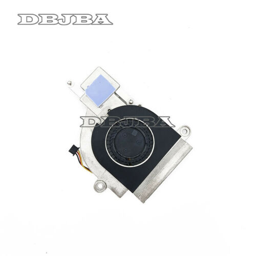Laptop CPU Fan For HP Mini CQ10 210 210-2000 1103 622330-001 1A01HP900-600-G Fan