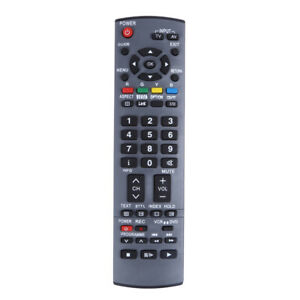 REPLACEMENT-REMOTE-CONTROL-FOR-PANASONIC-TV-VIERA-EUR-7651120-71110-7628003