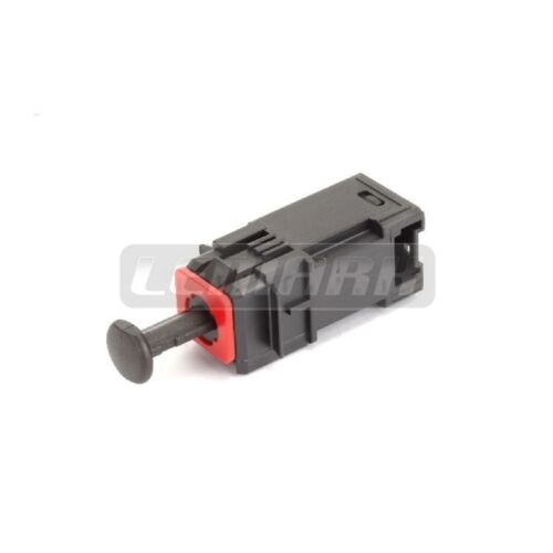 Fiat Grande Punto 199 1.4 T-Jet Genuine Lemark Brake Light Switch