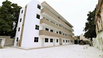 Departamento Nuevo en Planta Baja, col. Guadalupe Victoria, Tampico.
