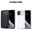 thumbnail 17 - 6800mAh Battery Charger Case For iPhone 11 12 Pro Max Power Bank Charging Cover