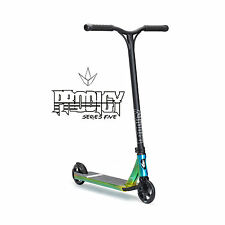 Blunt Prodigy s5 Stunt Scooter – CANDY Neo Cromato