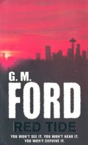 Very-Good-Red-Tide-A-Frank-Corso-Novel-G-M-Ford-Book