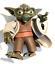miniatuur 86 - CHOOSE: Star Wars: Saga, Legacy, TVC, OTC, 30th, Clone Wars, Rebels & Sequels