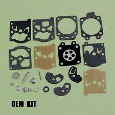 Walbro Carb Rebuild Repair Kit For WT 391 WT 20 WT 3 WT 324 SEE LIST