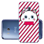 HTC-U11-Coque-etui-housse-15-modeles-silicone-TPU miniature 9