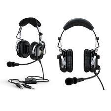 Black Faro G2 ANR Headset