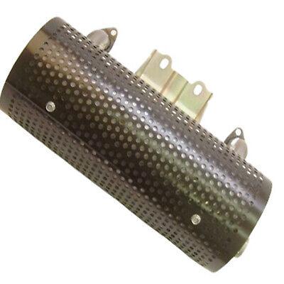 Right Side Muffler for Honda Engines GX630 GX660 GX690