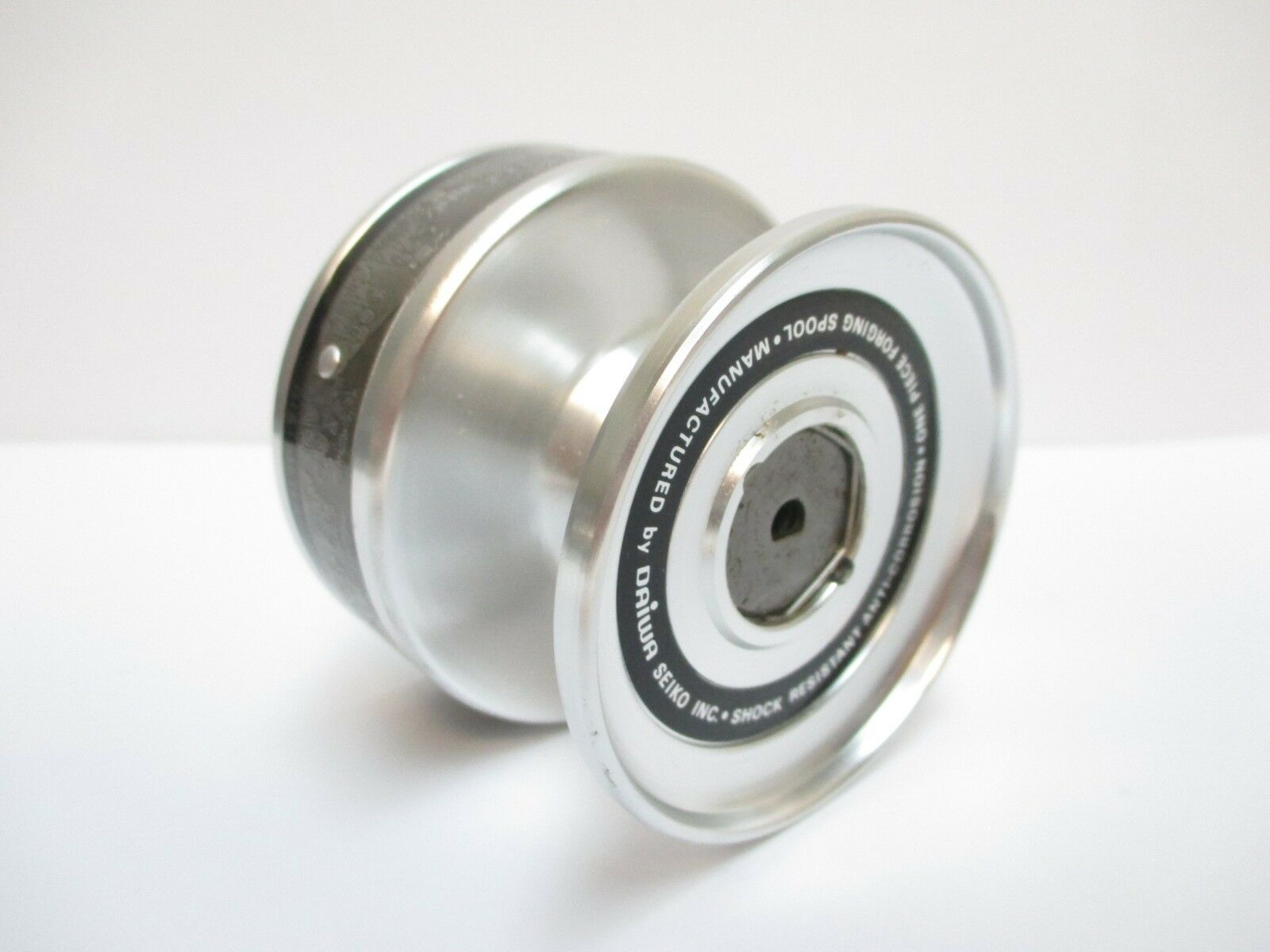 DAIWA SPINNING REEL PART - 732-0602 SS4000 - - - Spool Assembly d0d876