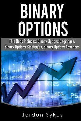 Binary option trading shares