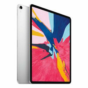 Apple-iPad-Pro-12-9-034-2018-Gen-3-Wi-Fi-Wi-Fi-Cellular-64GB-256GB-512GB-1TB-AU