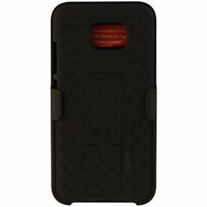Verizon-Shell-amp-Holster-Combo-w-Kickstand-for-ASUS-ZenFone-V