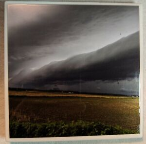 Approximately-4-x-4-Ceramic-Tile-Coaster-original-Photography-with-glossy-coat