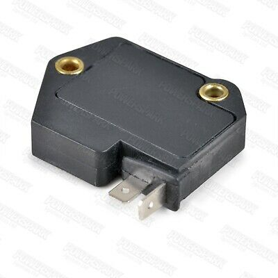Lucas Ignition Control Module STC1184 Free ship in USA New in box