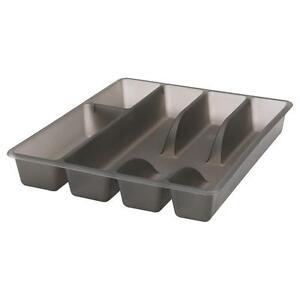 IKEA-Inserto-per-posate-smaecker-Cassetta-posate