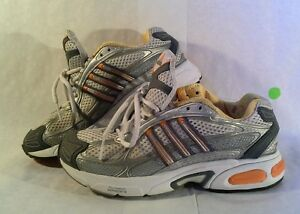 Adidas Women's Size 8 #YYA606001 Running Shoes
