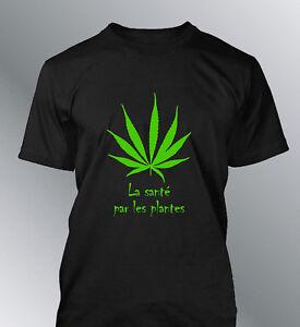 Cannabis Crop Top SMLXL