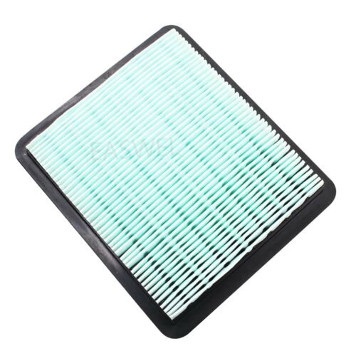 Details about  /Air Cleaner Filter for Honda GCV135 GCV160 GC160 Gcv190 Engine 17211-zl8-023 F4