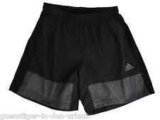 Adidas Herren Shorts Fitnesshose Hose Sporthose schwarz M 50 NEU