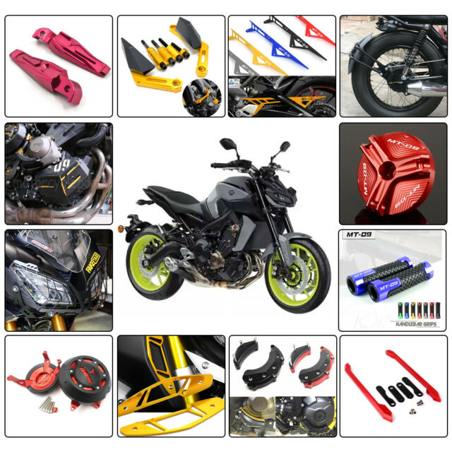 Cluster Scratch Protection Film Screen Protector Cover for Yamaha MT07 FZ07