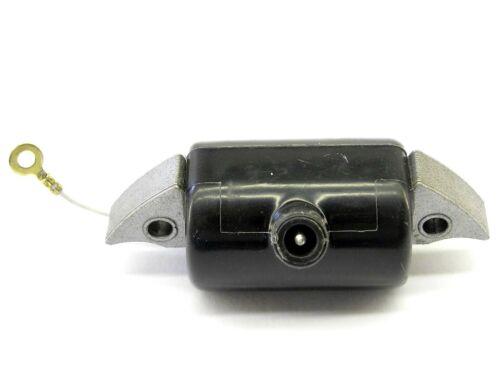 Zündspule Unterbrecher Kondensator Agria Quick Sachs St96 Motor Bosch Zündung