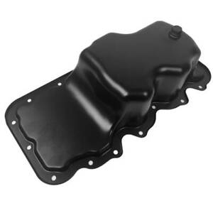 Engine-Oil-Pan-for-Ford-Escape-01-04-Focus-00-04-2-0L-YS4Z-6675-AA