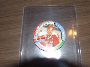 1994-95-Canada-Games-NHL-Pog-randy-burridge-243