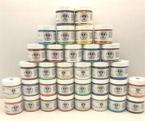 Mica-Powder-1-2-oz-Jar-for-Epoxy-Resin-Epoxy-Painting-Cosmetics-Soap-Jewelry