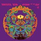 Anthem of The Sun 0081227978181 by Grateful Dead Vinyl Album