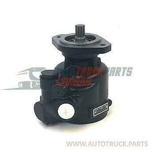 7677955179 Power Steering Pump F1HZ3A674F-F1HT3A674C-F1HT3A674CA FORD TRUCK NEW PUMP Canada Preview