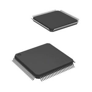 STM32F407VET6-Ic-Mcu-32BIT-512KB-Flash-100LQFP