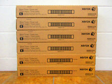 Xerox 006R01219 Black Toner Cartridge