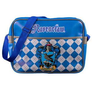 Harry-Potter-Ravenclaw-Messenger-Bag-Perfect-For-Carrying-All-The-Essentials
