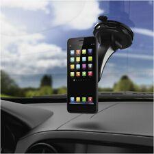 Artikelbild Hama Handys Sonstiges Zubehör Magnet Uni-Smartphone-Halter 178245